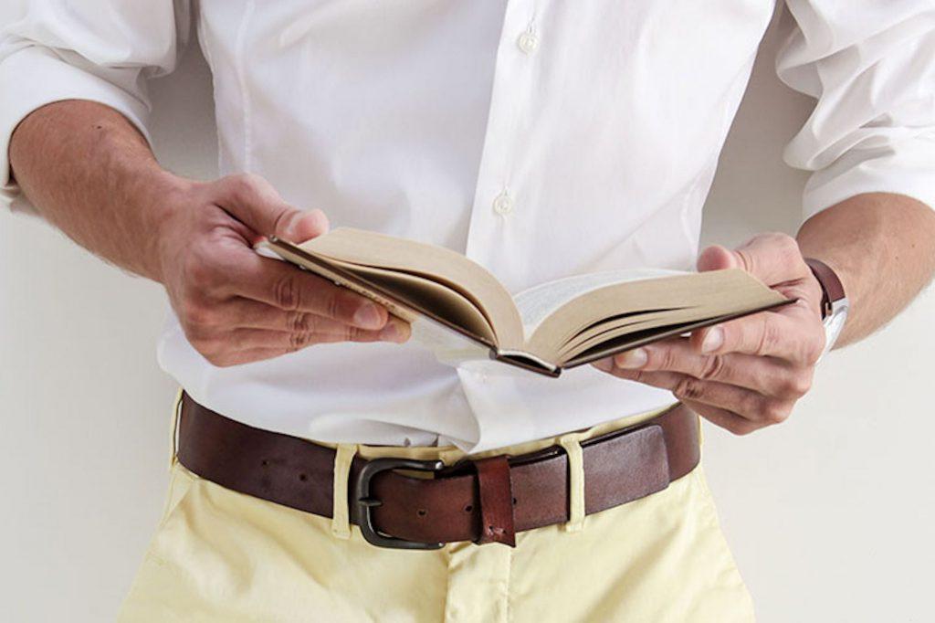 بدون دوره تند بخوانید